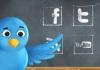 Social Media Training Neverrest 800 586