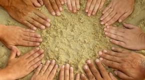 hands-crop
