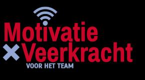 motivatie en veerkracht team