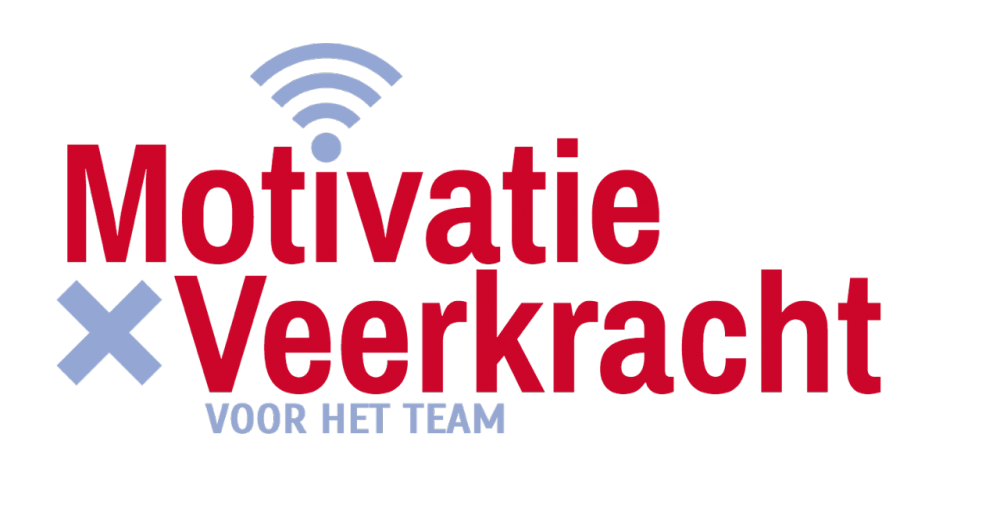 motivatie en veerkracht team