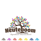 teambuilding neuteboom