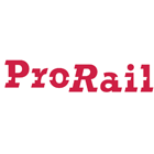teambuilding prorail