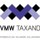 taxand