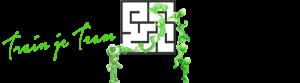 teambuilding-logo