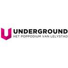 undergroundlelystad